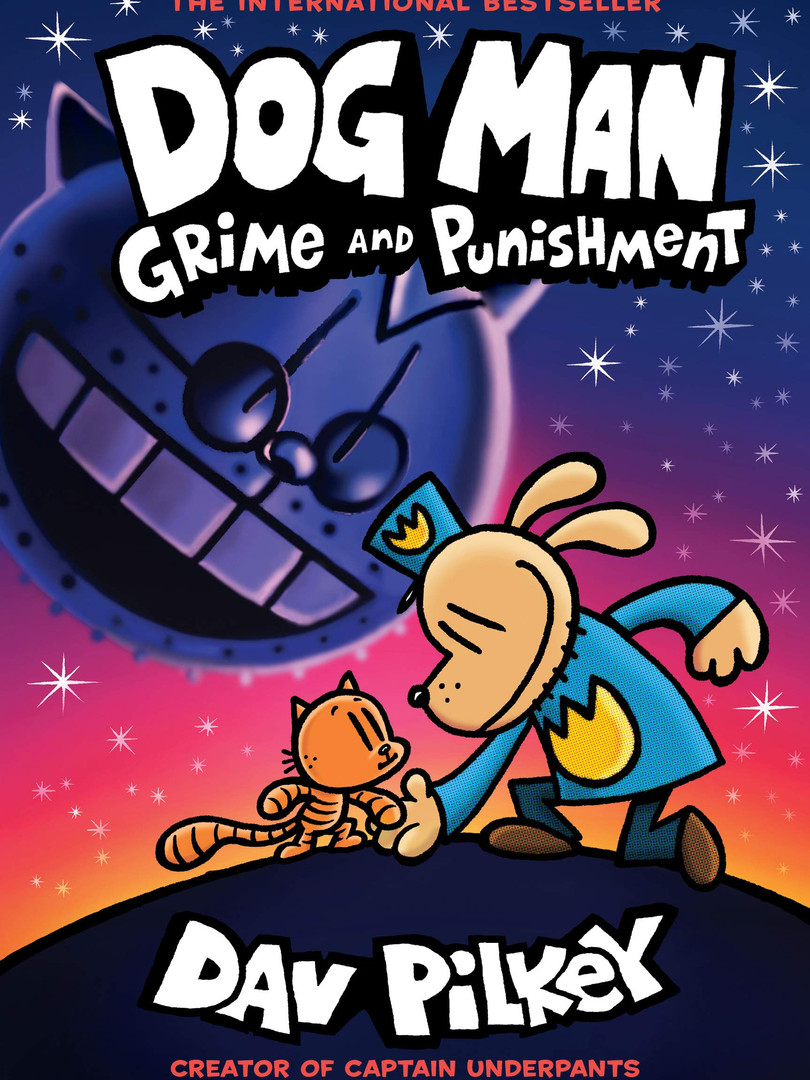 dog man grime and punishment.jpg