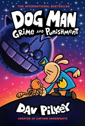 dog man grime and punishment.jpg