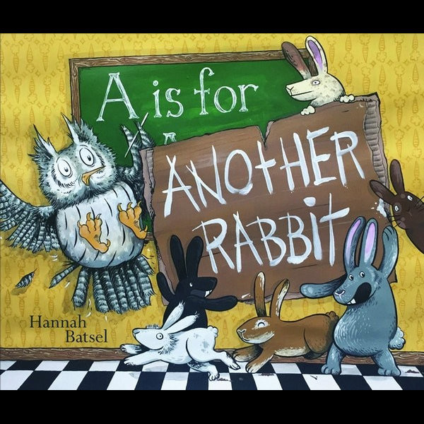a-is-for-another-rabbit.jpg