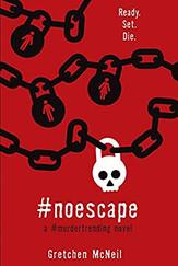 #noescape.jpg