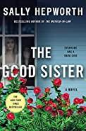 the good sister.jpg