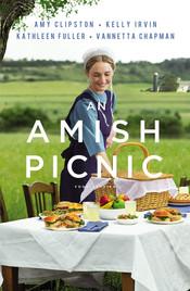 an amish picnic.jpg