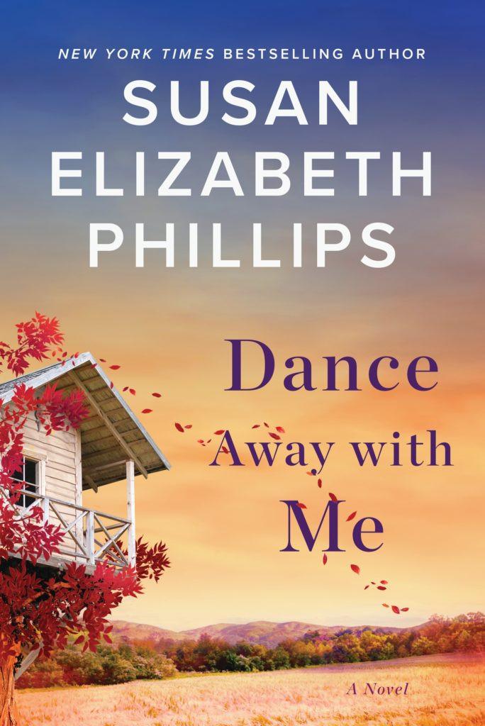 dance away with me.jpg