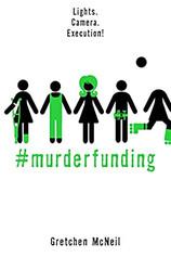 #murderfunding.jpg