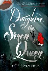 daughter of the siren queen.jpg