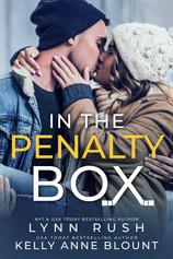 in the penalty box.jpg