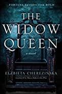the widow queen.jpg