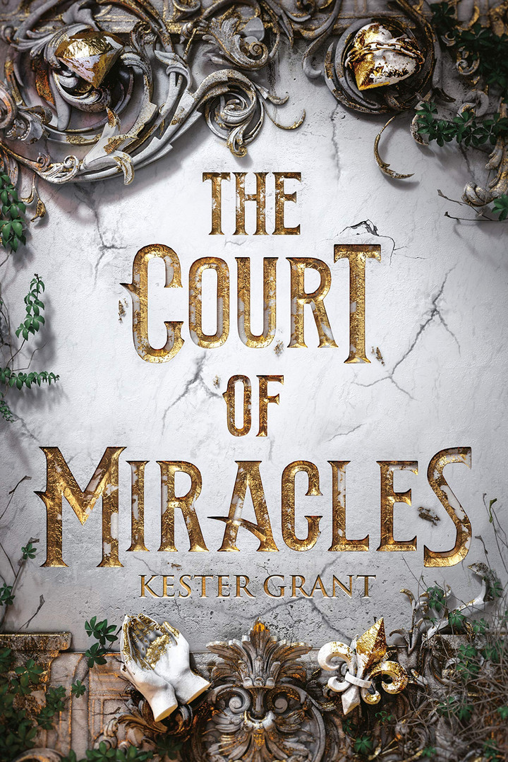 the court of miracles.jpg