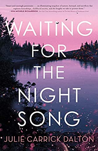 waiting for the night song.jpg