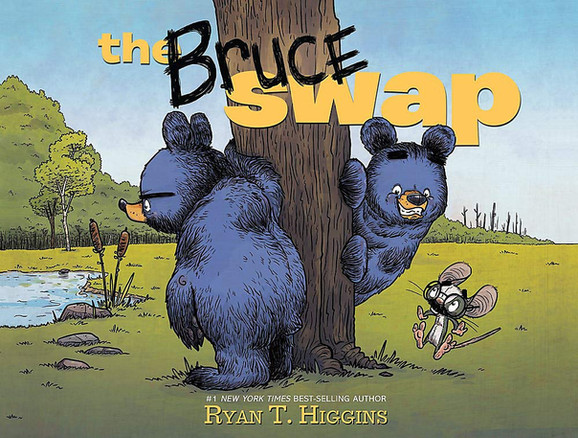 the bruce swap.jpg