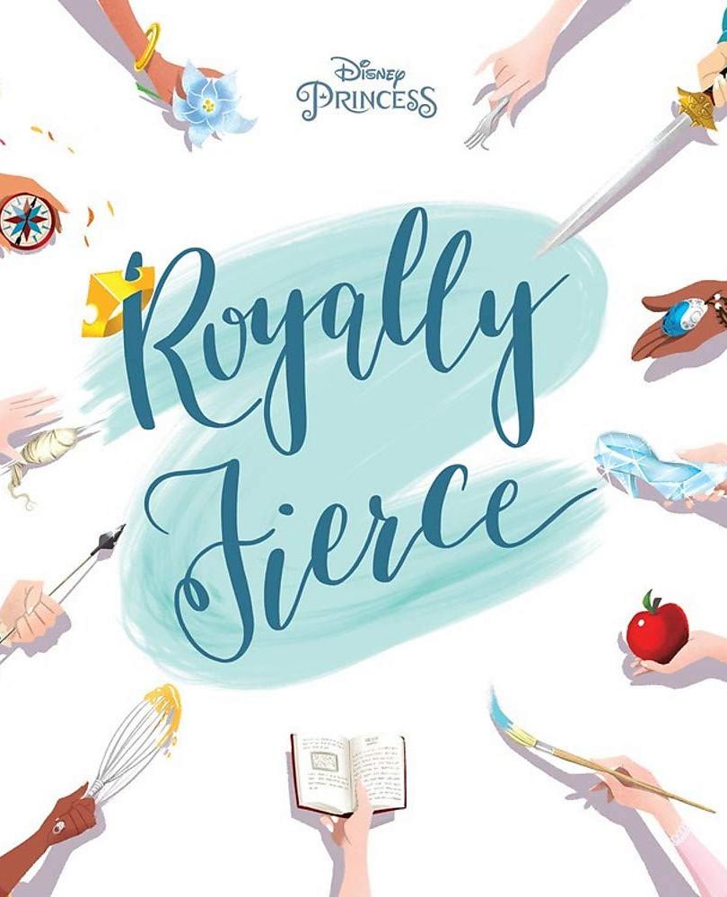 royally fierce.jpg