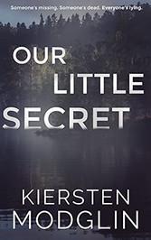 our little secret.jpg