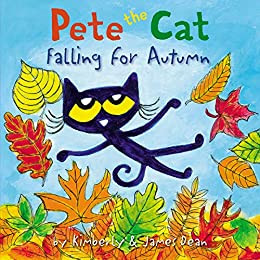 pete the cat falling for autumn.jpg