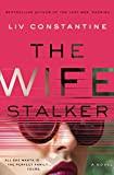 the wife stalker.jpg