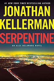 serpentine.jpg