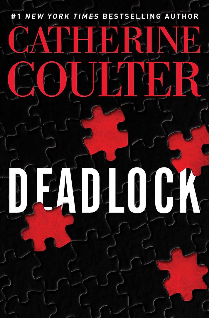 deadlock.jpg