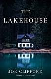 the lakehouse.jpg