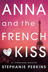anna and the french kiss.jpg