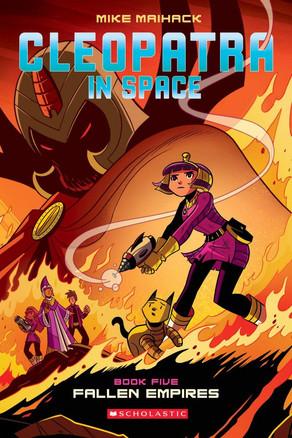 cleopatra in space 5.jpg