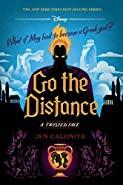 go the distance.jpg