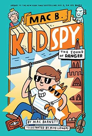 mac b kid spy 5.jpg