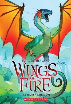 wings of fire hidden kingdom.jpg