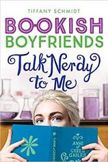 bookish boyfriends talk nerdy to me.jpg