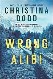wrong alibi.jpg