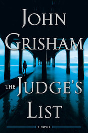 the judges list.jpg