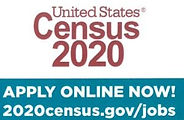 Census.jpeg