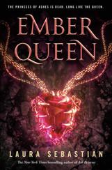 ember queen.jpg