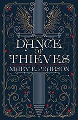 dance of thieves.jpg
