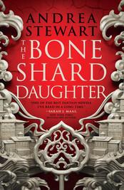 the bone shard daughter.jpg