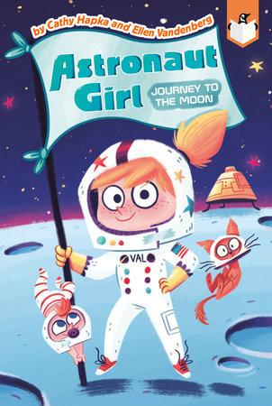 astronaut girl.jpg