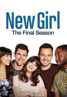 new girl season 7.png