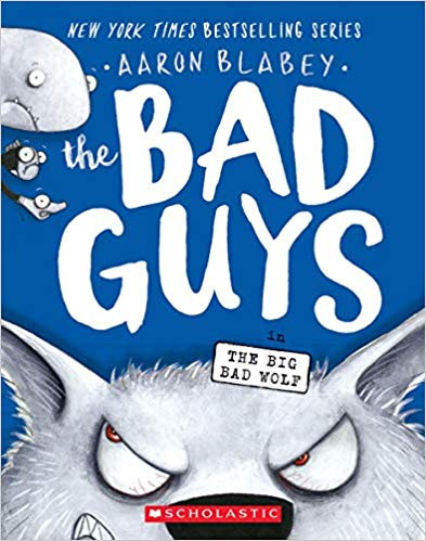 the bad guys in the big bad wolf.jpg