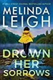 drown her sorrows.jpg