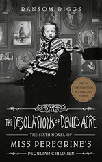 desolation of devils acre.jpg