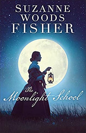the moonlight school.jpg
