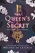 the queens secret.jpg