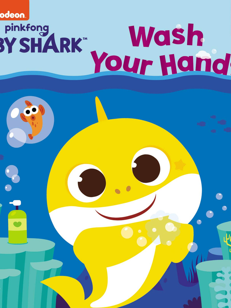 baby shark wash your hands.jpg