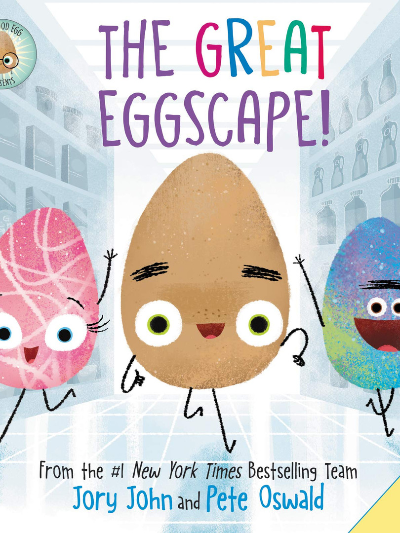 the great eggscape.jpg