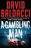 gambling man.jpg