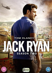 jack ryan season 2.jpg