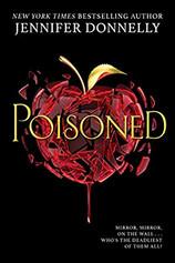 poisoned.jpg