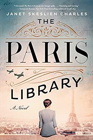 the paris library.jpg