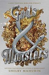 gods and monsters.jpg