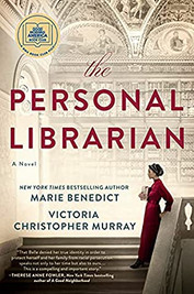 the personal librarian.jpg