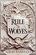rule of wolves.jpg