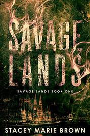 savage lands.jpg